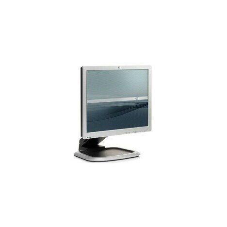 Monitoare second hand 17 inch HP L1750